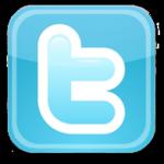 FRIS_online op Twitter