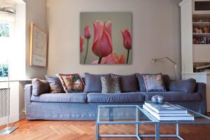Prints van Frederique Richard te koop op aluminium, canvas, Xposer en (ingelijste) poster.